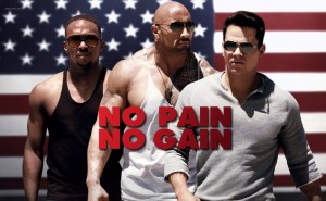 no-pain-no-gain-wallpaper_464755_37450