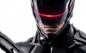 tmp_robocop_2014_movie-wide1620739613