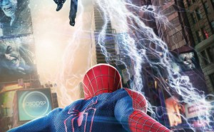 The-Amazing-Spider-Man-le-destin-dun-Héros