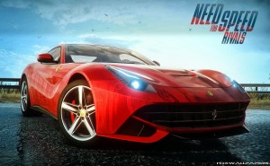 ferrari-f12-need-for-speed-rivals