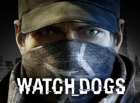 watch-dogs-wii-u-wiiu-1370955588-026