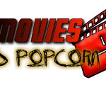 MOVIESandPOPCORN